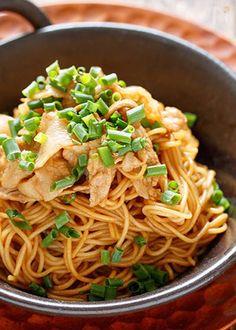 そうめんの人気料理・レシピランキング 369品 | Nadia Lunch, Cooking, Ethnic Recipes, Ramen, Asia, Foods, Drinks, Kitchen, Food Food