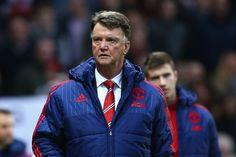 Manchester United vs. Stoke City 2016 live stream: Time, TV...: Manchester United vs. Stoke City 2016 live stream: Time, TV… #ManUtd
