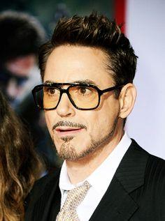 1628830817 Robert Downey Jr Iron Man 3 Premier in LA April