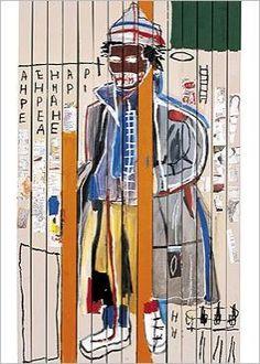 Bid now on Anthony Clarke Skate Deck by Jean-Michel Basquiat. View a wide Variety of artworks by Jean-Michel Basquiat, now available for sale on artnet Auctions. Keith Haring, Jm Basquiat, Jean Michel Basquiat Art, Basquiat Artist, Jasper Johns, Basquiat Paintings, Pop Art, Fondation Louis Vuitton, Franz Kline