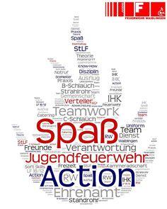 Was fällt dir ein, wenn du an die Jugendfeuerwehr denkst?   #Jugendfeuerwehr #Waiblingen #Feuerwehr https://www.facebook.com/jugendfeuerwehr.waiblingen