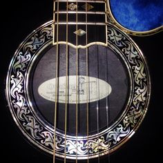 Custom Legend Ovation Year Old Aged Top