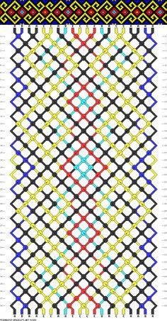 http://friendship-bracelets.net/pattern.php?id=91956