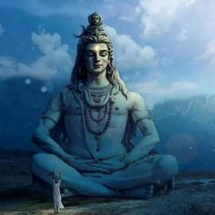 Shiva Tandav, Rudra Shiva, Shiva Parvati Images, Shiva Art, Krishna Art, Photos Of Lord Shiva, Lord Shiva Hd Images, Lord Hanuman Wallpapers, Lord Shiva Hd Wallpaper