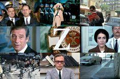 Bildergebnis für z costa-gavras movie