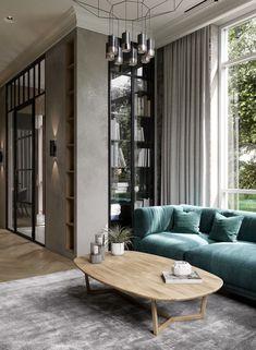 49520 best best interior designers usa images in 2019 home rh pinterest com