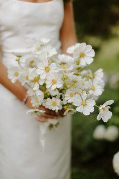 Floral Wedding, Wedding Flowers, Heath Ceramics, Wedding Flower Inspiration, Chuppah, Till Death, Real Couples, Walking Down The Aisle, Over The Moon