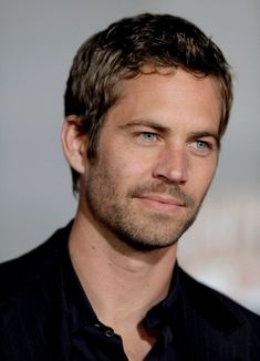 """World Premiere of """"Fast & Furious""""..Gibson Amphitheatre, Universal City, CA..March 12, 2009."""