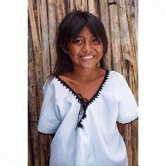 Soñando en Wayuu - Wayuu - Guajira - Indígenas - Indigenous - Portrait - Retrato - Reporteria