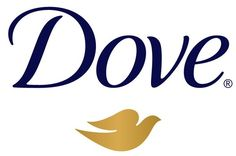Dove newest commercial: The triumph of commerce and philanthropy?