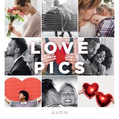 Sign in to your Avon Representative page or register to join our online community. Sell Avon to create your own hours and become your own boss! Betty Boop, Fox Nursery, Valentines Day Messages, Avon Online, Avon Rep, Love Is In The Air, Love Pictures, Beauty Essentials, Thoughtful Gifts