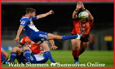 Watch Super Rugby match Between Playing Two Big Team Sunwolves vs Stormers Match Live On Saturday 14 May, 2016 Online Stream, Sunwolves vs Stormers Match Going To Be Held SINGAPORE NATIONAL STADIUM,  http://www.superrugbyonline.net/
