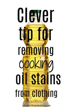 Sick & tired of living in a messy house, but hate the thought of cleaning? Use these 9 hacks to discover ways to clean every room in your house FAST. Deep Cleaning Tips, House Cleaning Tips, Natural Cleaning Products, Spring Cleaning, Cleaning Hacks, Cleaning Recipes, Cleaning Solutions, Cleaning Supplies, All You Need Is