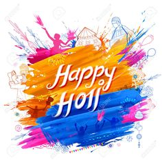 Happy Holi Images Wishes Messages Quotes, Greetings HD Happy Holi Shayari, Happy Holi Quotes, Happy Holi Wishes, Holi Wishes Images, Happy Holi Images, Holi Messages, Wishes Messages, Happy Holi Wallpaper, Holi Photo