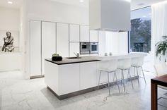 neue-küchenideen-minimalistisches-weißes-design