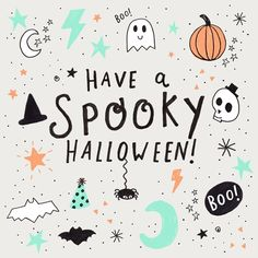 HAPPY SWEETIE HUNTING, to all of the scary little explorers out there  Remember to follow the moon, and don't talk to strangers  #TopTip #Halloween #MoonChild #StayWild #Explorers #Monsters #Spooky #HappyHalloween #KidsWear #Organic #EcoClothing #EcoKidswear #ComingSoon #FollowTheMoon #ForeverWild #ForeverExploring #Pumpkin #Moon