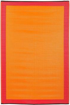 Skien - Orange Peel