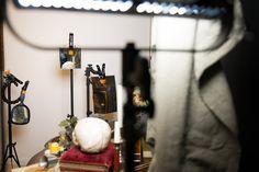 500px / Blog / Photo Tutorial — Halloween Still Life 17th Century Style Vanitas