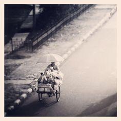 ON THE ROAD AGAIN...Jakarta, Indonesia On The Road Again, Jakarta, Instagram