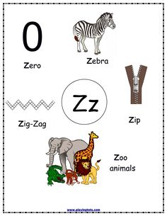 Free printable (English/Tamil) flash cards/charts/worksheets/(file folder/busy bag/quiet time activities) for kids(toddlers/preschoolers) to play and learn at home and classroom. Alphabet Words, Alphabet Phonics, Alphabet Pictures, Alphabet Charts, Alphabet Worksheets, Preschool Worksheets, Printable Alphabet, Free Printable, Teach English To Kids