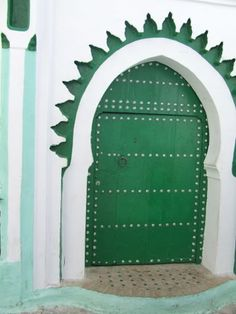 Memories of Tangier, Morocco | Life In Travel