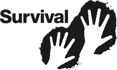 Survival - El movimiento por los pueblos indígenas