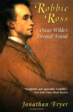 oscar wilde the devoted friend essay