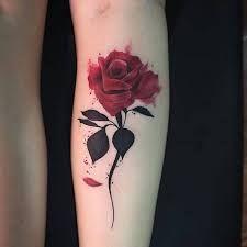 Resultado de imagem para tatuagens tumblr