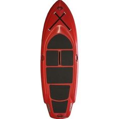483711274cfe Search results for   new Jackson SUPerCHARGER Stand Up Paddleboard at Appomattox  River Company
