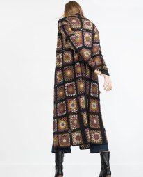 280 Vêtements Et Sur Du Meilleures Accessoires Images Tableau Les aYdTqxd