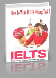 ielts writing essays band 8