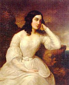 George Sand Biography