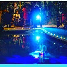 Seguimos vibrando con los Azules!https://www.instagram.com/p/BRmeq3Ih4Co/