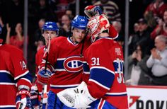 Nathan Beaulieu Montreal Canadiens, Hockey, Sports, Captain Hat, Images, Goalkeeper, History Websites, Hs Sports, Field Hockey