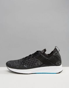 73c0b0aed33f Men s Fashion Sneakers. Searching for more information on sneakers ...