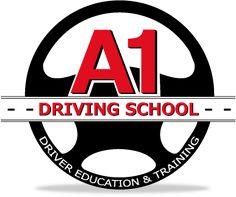 international drivers licence new zealand