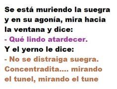 Humor Mexicano Memes Mexico Mexicans Be Like Ideas Haha Funny, Funny Jokes, Hilarious, Lol, Funny Emoji, Humor Mexicano, Pepito Jokes, Romantic Humor, Spanish Jokes