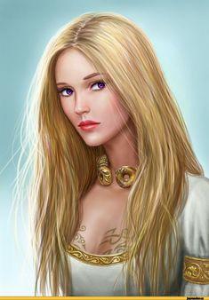 Another batch of art fantasy images, fantasy women, fantasy girl, book char Fantasy Portraits, Character Portraits, Fantasy Artwork, Character Art, Fantasy Art Women, Fantasy Girl, Fantasy Princess, Fantasy Images, Fantasy Inspiration