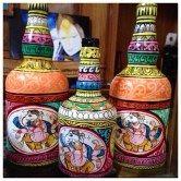 hand-painted-orissa-art-bottle-lamp