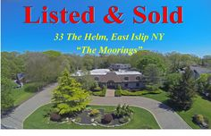 """Another Sale in """"The Moorings"""" by the Netter Real Estate Team!"""