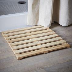 dcouvrez toutes nos ides dco et cratives pour dcorer votre table votre salon votre chambre et votre salle de bain - Caillebotis Salle De Bains