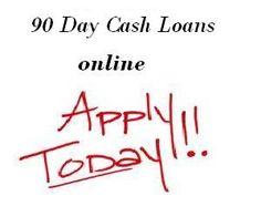 Full loan axia advance image 8