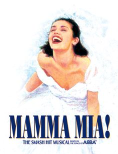 Gary Milner will be joining real-life wife Sally Ann Triplett in the smash hit musical MAMMA MIA! at the Prince of Wales Theatre from 11 June Best Broadway Shows, Broadway Plays, Broadway Theatre, Musical Theatre, Musicals Broadway, London Theatre, Theatre Costumes, Mamma Mia, Les Miserables