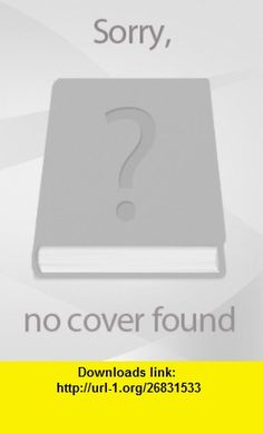 Big Test (9780583303439) Roy Brown , ISBN-10: 0583303439  , ISBN-13: 978-0583303439 ,  , tutorials , pdf , ebook , torrent , downloads , rapidshare , filesonic , hotfile , megaupload , fileserve