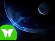 La Eduteca - La Tierra