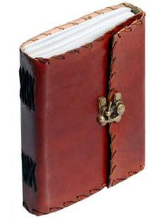 Wholesale Journals and Pens - Source Bulk Handmade Office Products from Exporters in India | SouvNear
