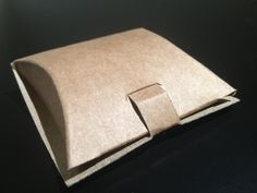 Cajas para pequeños objetos