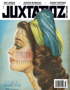 Lakra x Juxtapoz John Waters, 1950s Pin Up, Latest Discoveries, Medical Illustration, Dark Photography, Cartoon Drawings, Pin Up Girls, I Tattoo, The Dreamers