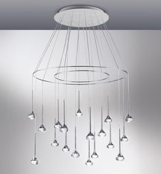 Interior hanging light pendants electronic wallpaper electronic home and office light fixtures interior lighting pendant light calhoun glass indoor outdoor pendant pottery barn calhoun glass indoor outdoor pendant aloadofball Choice Image