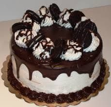 Image result for oreo cake